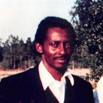 Mack C. Hilton