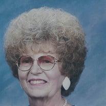 Carolyn L. Garton