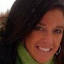 Deborah L. Byars