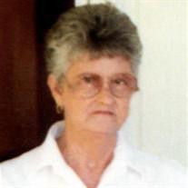 Alice Coburn McAdams Lombas