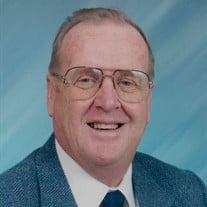 Clyde H.  Miller