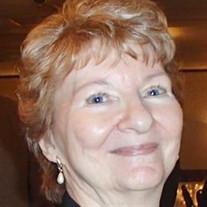 Mrs. Ramona  G. Dettmer Mohan