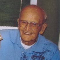 Bruno Muzzarelli