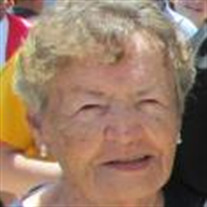 Carol Rae Ormsby