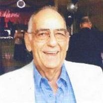 Joseph P. Flad, Jr.