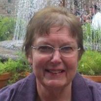 Linda Waidner