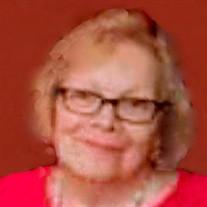 Janice Kay Zoeckler