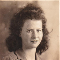 "Margie ""Grandmomma Buddy"" Allen"