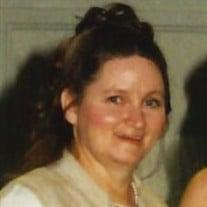 Susie Maedean Bryan