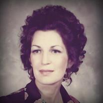 Dezmere Marie Anderson, age 77 of Gatlinburg, TN