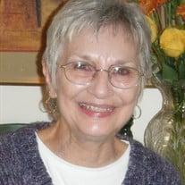JoAnn Grace Dolby