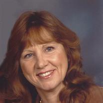 Vickie Sue Vann