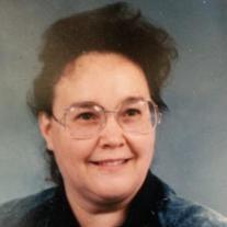 Sheilah N. Simmons