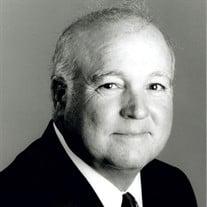 "Charles ""Elmer"" Crouse Sr."