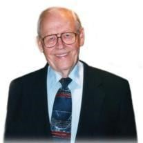 Merrill M. Mulder