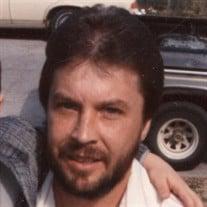 Michael Wayne Meyer Sr