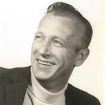 John  Semegi