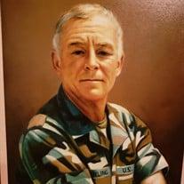 Donald L. Bowling