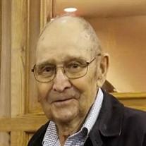 Leonard Paul Stanczyk