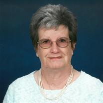 Adele Rinaman