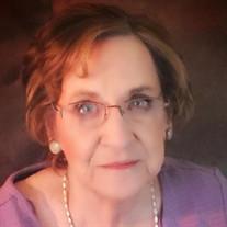 Lois  Stromme