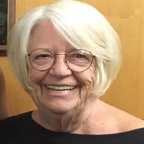 June R. Hummel