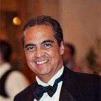 Fernando Augusto Ramis