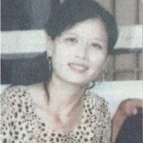 Huong Truong