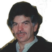 Edwin Bertram Roberts