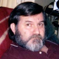 Scott Allen Brewer