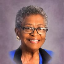 Bettye Carol Davis