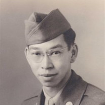 James Hang, Jr.