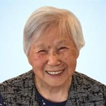 Diane Lum Chew