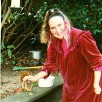 Karen Pontrelli