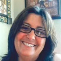 Andrea Gloria Cardone