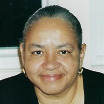 Wanda Hundley