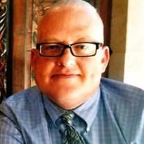 Curtis E. Renoe