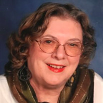 Corinne Weiss Edmonson