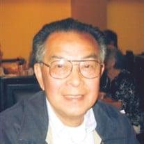 Frank H. Chin