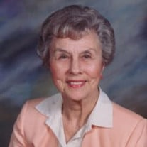 Phyllis Dorathy Chambers