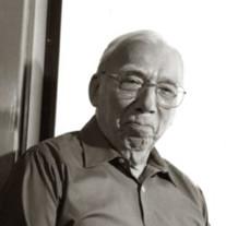 Irving Kestin