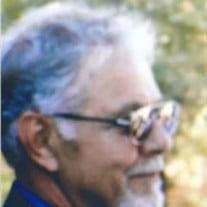 Adelio Zunino