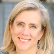 Ellen Beth Irie