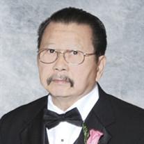 Jack Chin