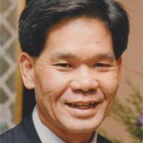 Ronald Lok