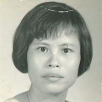 Lai Chung Fung