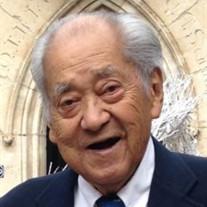 Shigeji Naito