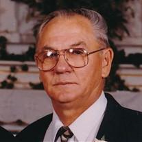 Bro. James H. Miller