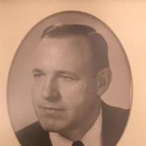 Robert Poyner