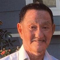 Daryl M. Jung